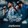 Jorge e Mateus – Terra Sem CEP  [Álbum Completo Ao Vivo | 2018 Portada del disco