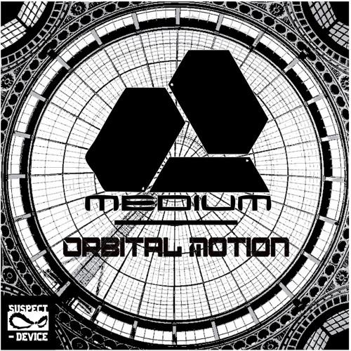 Medium-Orbital Motion
