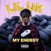 My Energy Prod. Wuju