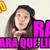 El Rap De Amara que linda by FredyToys