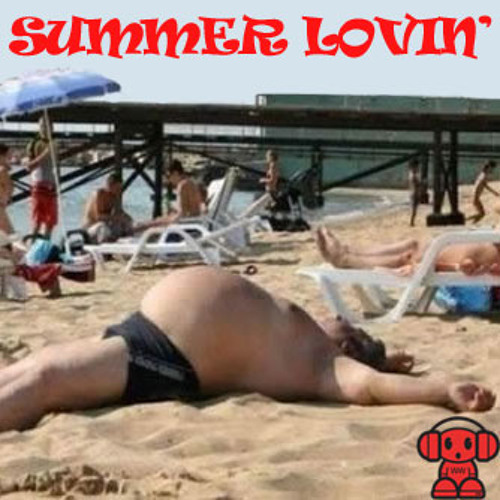 Summer Lovin Podcast (Part 1)