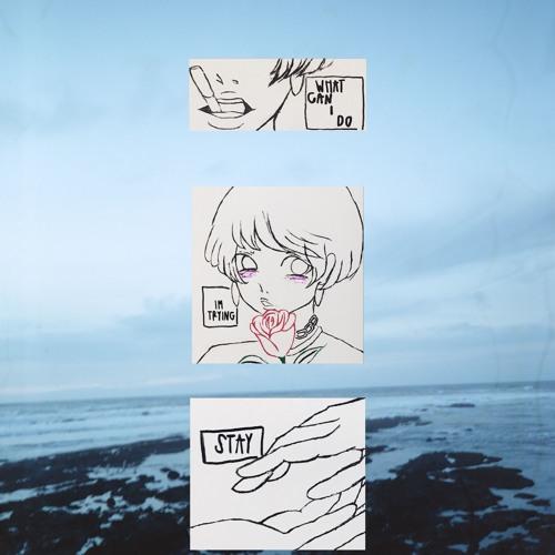 Moods EP - illusive
