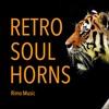 Retro Soul Horns