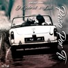 J.Gabriel ft. Lali - Paso por ti (Prod. JBD)