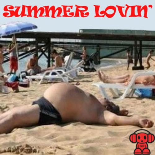 Summer Lovin Podcast (Part 3)