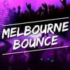 Ma66ot Ft Dj Kris - Ten Words Original Mix (Melbourne Bounce)