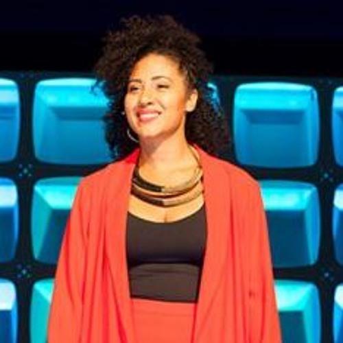 Cultivating A Relationship With Joy | Tatiana Zamir