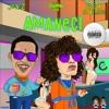 AMANECI - JON Z ❌ ELE A EL DOMINIO