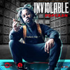 Popcaan - Inviolable (Clean) Full Song Download Hit Buy