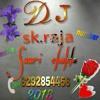 Bhatar Jab Salensar Chhuwawe Mix Mp3