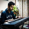 Piano Cover - We Don't Talk Anymore - Charlie Puth And Selena Gomez ¦¦ UJJWAL DEEP VERMA ¦¦
