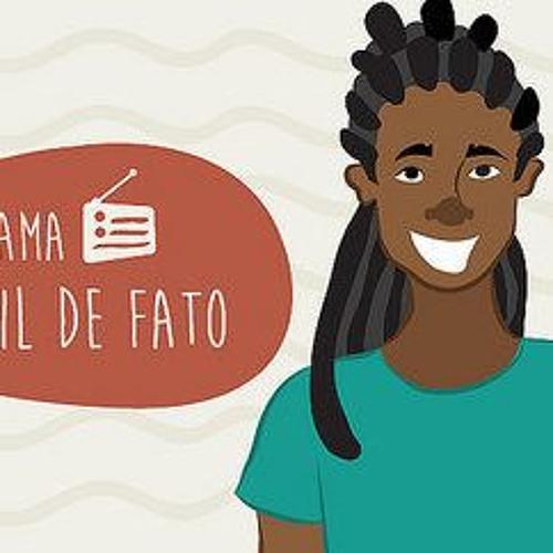 Ouça o Programa Brasil de Fato - Edição Pernambuco - 24/02/18