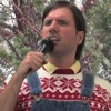 Jon - Lajoie - The - Best - Christmas - Song