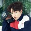 3D - Breathe (Lee Hi) - Jungkook Cover [BTS]