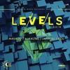 Levels Riddim Mix