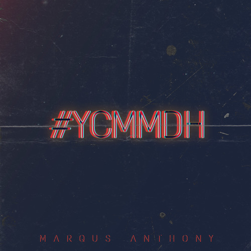 YCMMDH