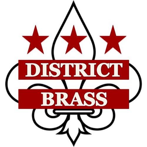 District Brass Band
