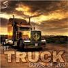 Hit Truck Songs Of 2017 (GSidhu)