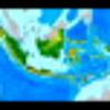 Cover Lagu - Lagu Nusantara