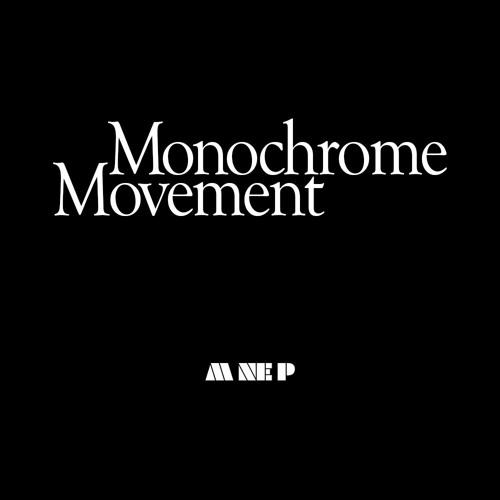 [PABAT! 2018 seasons] Monochrome Movement