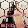 A TASTE OF HONEY - Boogie Oogie Oogie (Jayphies-Groove) 2018