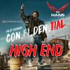 High End - Diljit Dosanjh DJ hans