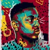 Kendrick lamer ft SZA Emotions Type Beat (Prod.by Doope Beatz)