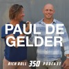 How To Survive A Shark Attack (and Thrive) with Paul de Gelder