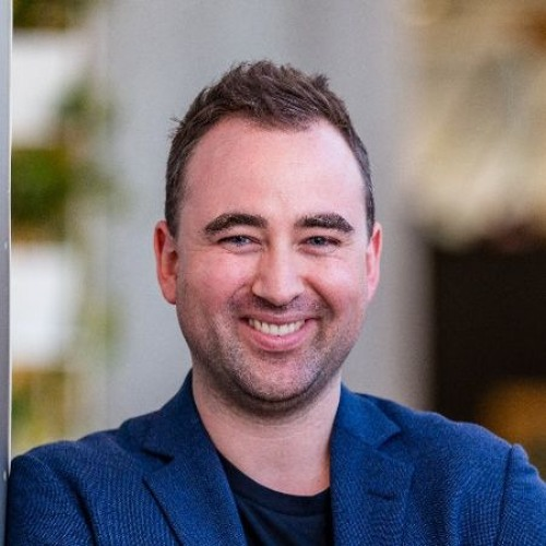Episode 238: Xero & SaaS in Asia with Alex Campbell