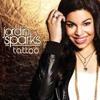 Jordin Sparks - Tattoo (db) _3mus (Willy L3 Remix)
