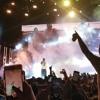 Kendrick Lamar LOYALTY.FEAT.RIHANNA. live mp3