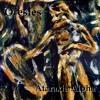 #1 Orestes Theme (Ancient Greek Lyre Music)