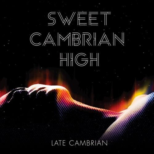 Late Cambrian - Thanks For Your Time