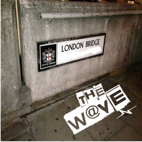 LDN BRIDGE - FREE GRIME INSTRUMENTAL