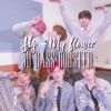 JBJ - MY FLOWER 3D AND BASS BOOSTED