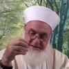 Download صور من حب الصحابة الكرام لرسول الله ﷺ 2018-02-22 Mp3