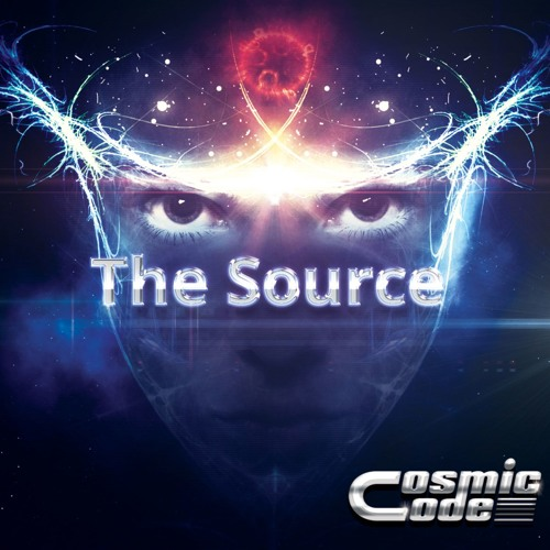 The Source (Original Mix)  2017   **Preview **