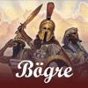 Age of Empires | Klasszikusok / Podcast