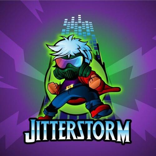 Jitterstorm Artist Playlist
