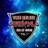 Download Dua Lipa -New Rules - (Jufry JoXi) - BreakBeat Kampung - VOL.1 - 2k18.mp3 Mp3