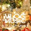 Dj Quads - Waiting For Christmas - Royalty Free Music No Copyright
