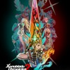 Download Xenoblade Chronicles 2 OST Drifting Souls (Full Version) Mp3