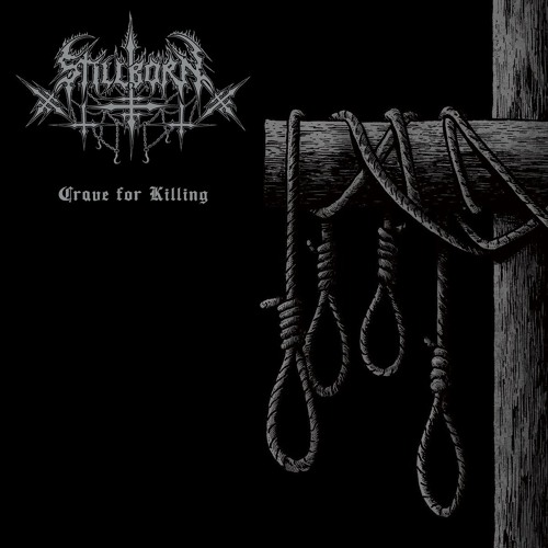 STILLBORN - To Be