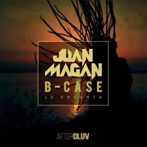 Download lagu Juan Magan B Case Le Encanta (5.53 MB) MP3