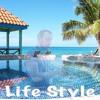 Life Style House TechHouse mp3