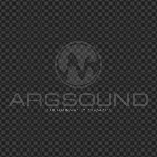 Funny Children's Background Music by ARGsound | Free Listening on
