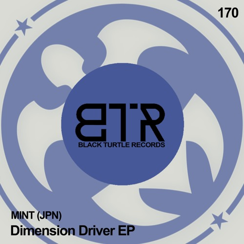 MINT (JPN) - Dangerous Dinner (Original Mix) BTR170