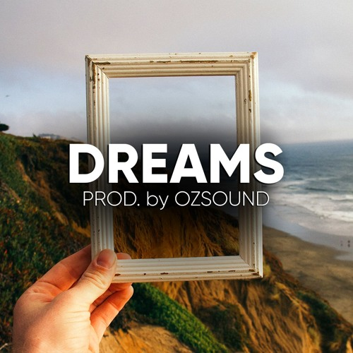 OZSOUND - Dreams [Emotional Piano Beat] MP3 Free No