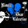 Dear Valentine (Prod by: Xen Beats)