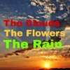 THE CLOUDS THE FLOWERS AND THE RAIN - Sennid feat. DJ DKDC (Reggae)